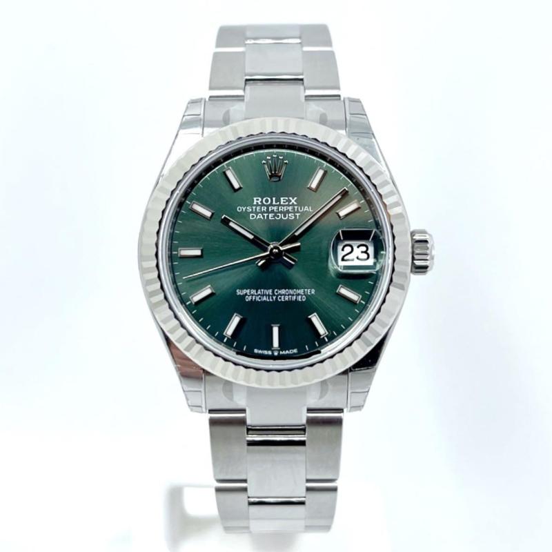 Rolex Datejust 31 278274...